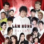 liveshow lam hung in sai gon - v.a