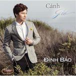 canh gio (thuy nga cd) - dinh bao