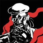 original don (remixes ep) - major lazer, the partysquad