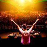 usuk hits remix - v.a