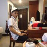 jim madbin10 (m-tl) perfect of thailand - dang cap nhat