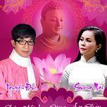 Chúng Mình Cùng Ăn Chay - Sương Mai, Nguyễn Đức