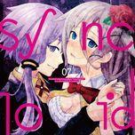 sync-loid:07 - ia, yuzuki yukari