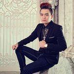 Người Mua Vui (Single) - Hoàng Nhật Anh, Cao Tùng Anh