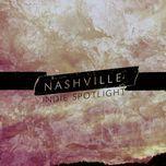 nashville indie spotlight 2015 - v.a