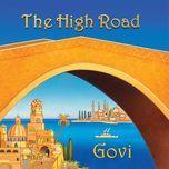the high road - govi