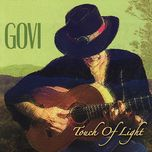 touch of light - govi