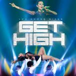Get High (Single)