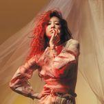 wo gan ai (single) - kary ng (ngo vu phi)