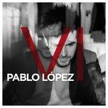 Vi (Single) - Pablo Lopez