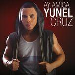 Ay Amiga (Single)