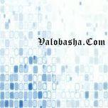 Valobasha.Com