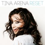reset (deluxe edition) - tina arena