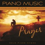 piano music for prayer - mason embry