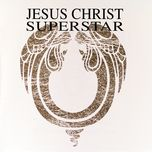 jesus christ superstar - v.a