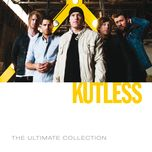 the ultimate collection - kutless