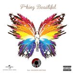 f**king beautiful (single) - the other people, shazneen arethna