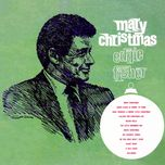 mary christmas - eddie fisher