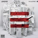 The Blueprint 3 (Explicit)