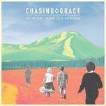 tonight (single) - chasing grace