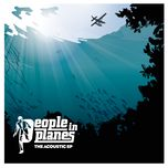 the acoustic (ep) - people in planes