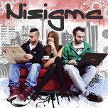 an boris ki an tolmas (single) - nisigma