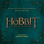 the last goodbye (single) - billy boyd