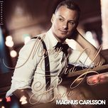 mary did you know (single) - magnus carlsson