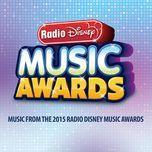 radio disney music awards - v.a