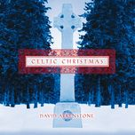 celtic christmas - david arkenstone