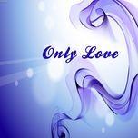 only love - v.a