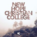 new hope christian college - new hope christian college