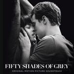 i know you (single) - skylar grey