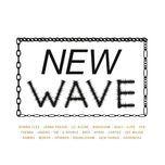 new wave - v.a