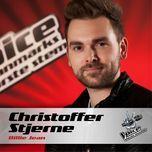 billie jean (voice - danmarks storste stemme) (single) - christoffer stjerne