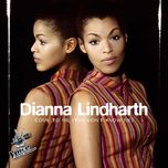 come to me (you don't know me) (single) - dianna lindharth