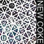 New Coke (Single) - Health