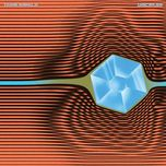 disciples (single) - tame impala