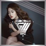 giu (single) - ngoc tram