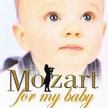 mozart for babies (vol. 2) - mozart