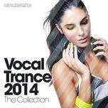 top 50 vocal trance 2014 - dj