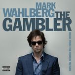 the gambler ost - v.a