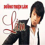 lam - duong thien lam