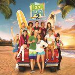 teen beach 2 ost - v.a