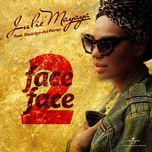 Face 2 Face (Single)