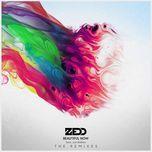 beautiful now (remixes ep) - zedd, jon bellion