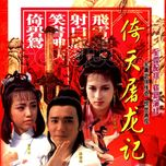y thien do long ky 1986 ost - v.a