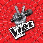 Giọng Hát Việt Nhí 2015 (Vòng Giấu Mặt Tập 1) - V.A
