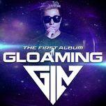 GLOAMING - DJ Gin, V.A