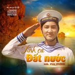 tinh ca dat nuoc - v.a